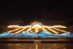 45-National-Day-Abu-Dhabi-4