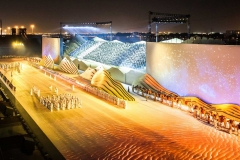 45-National-Day-Abu-Dhabi-8