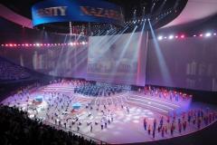 Astana (10)