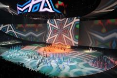 Astana (12)