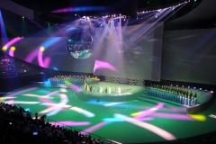 Astana (13)