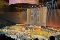 Astana (14)