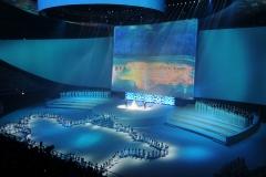Astana (8)