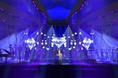 Diamond Jubilee 2