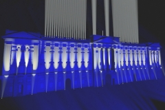 Palace 3