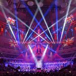 30 Years Of Classical Spectacular